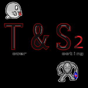 T_And_S_Icon512